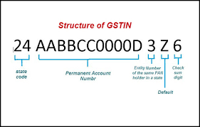 What is GSTIN and How to Verify GSTIN?