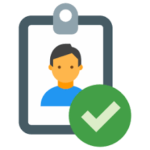 Digital signaature Complete verification
