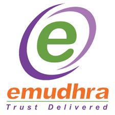 emudhra digital signature