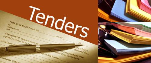 iocletender e-tendering