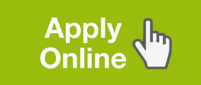 digital signature online application