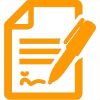 Class 3 Individual digital signature application
