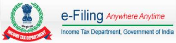 e-filing digital signature