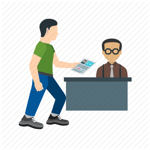 submit documents of digital signature