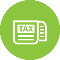 Income Tax Digital Signature