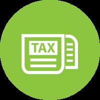 Income Tax Digital Signature